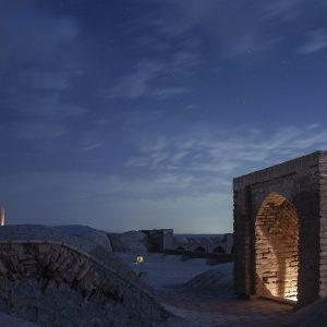 caravansary-monument-persian-architecture-4516601-2