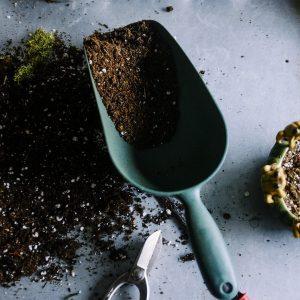 gardening-pots-soil-690940-2